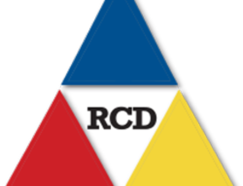 RCD Parent Webinar: Sept. 11th to 13th